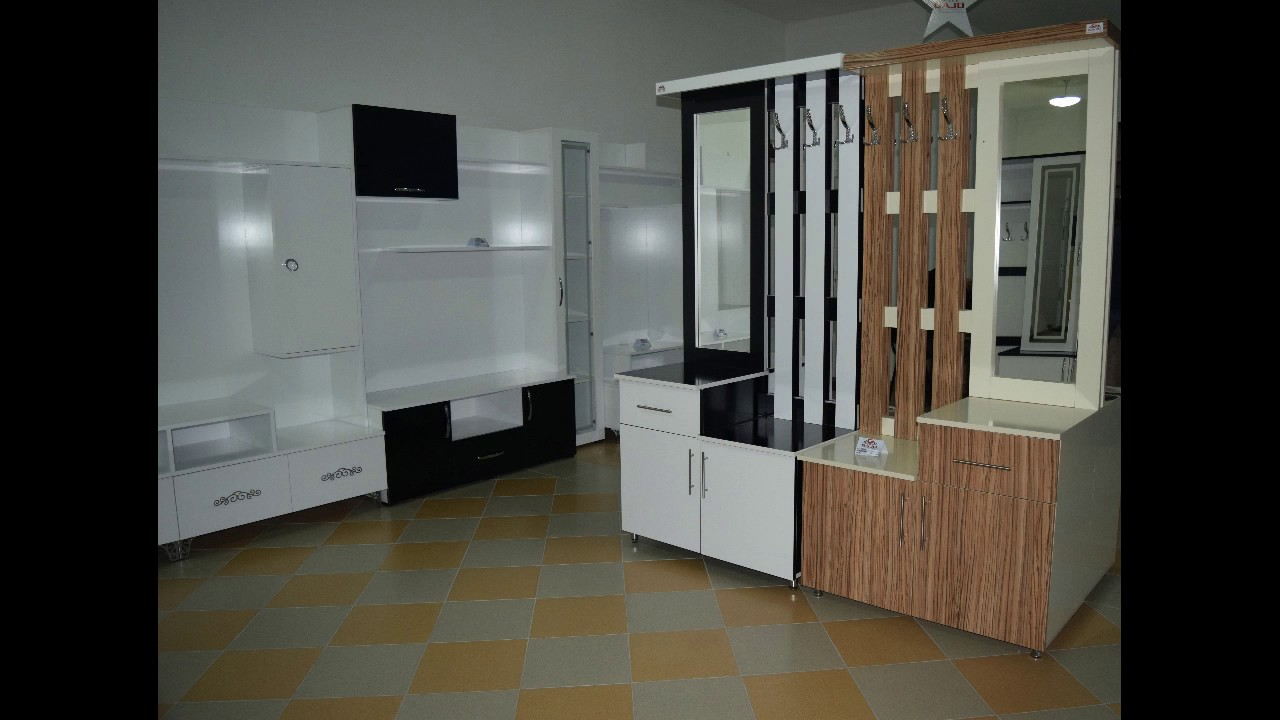 Mobilje GAJO - Kuzhina, Dhoma gjumi(për fëmijë), Komodina ...