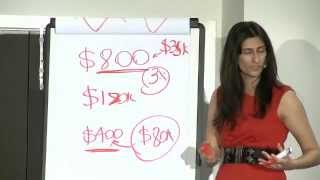 US Property Investment Exit Strategy - US REAL ESTATE TV