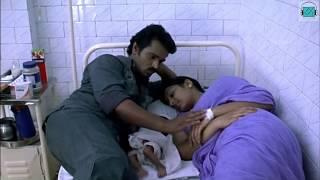 unnai saranadaindhen thavamai thavamirundhu | Cheran | Padmapriya | Rajkiran.