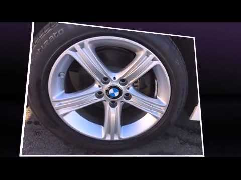 2014 bmw 328d xdrive sedan 3 in shrewsbury ma 01545 youtube. Black Bedroom Furniture Sets. Home Design Ideas