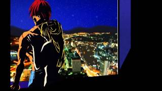 Recorded in 2013 Akino Arai made many great songs for the anime, Outlaw Star. They're all good. Just listening to her unique, nostalgic and dreamy sound, ...