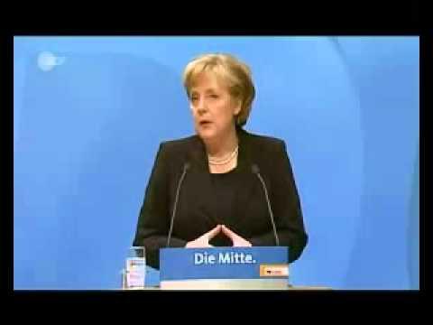 So sieht Deutschlands Zukunft aus 22547368