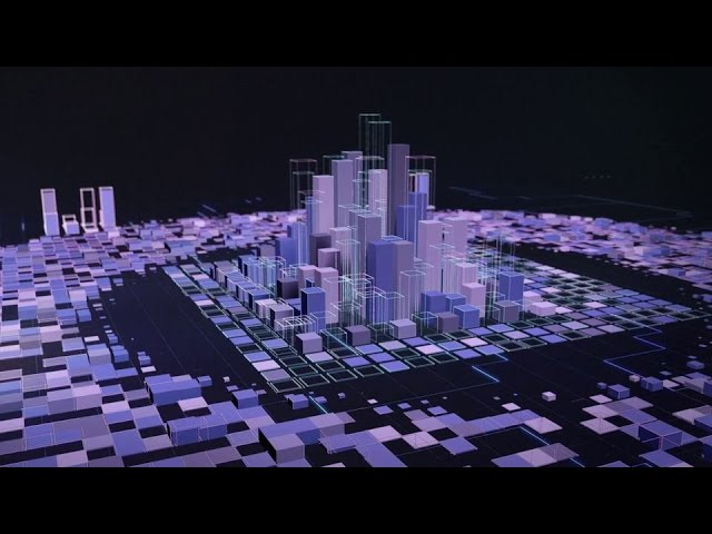 Veritas  Harnessing the Power of Information - YouTube