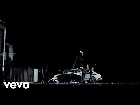 Vigiland, Ted Nights - Addicted ft. Alexander Tidebrink