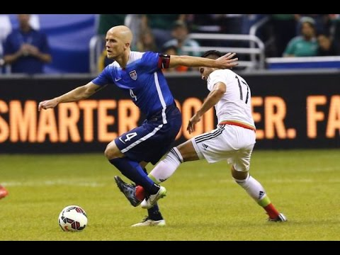Germany vs USA 1:2 All Goals & Highlights (10/06/15) HD