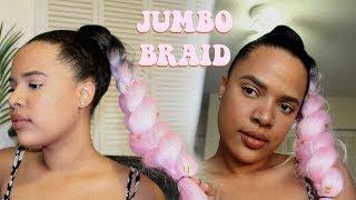 goddess braids ponytail hairstyles 免费在线视频最佳电影电视节目