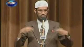 will non muslim go to heaven?