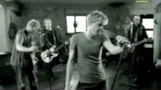 Die Toten Hosen - Stand Up