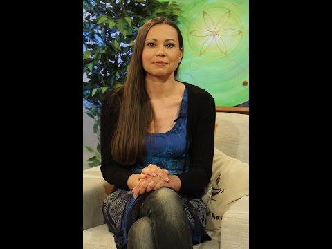 Garcinija cambogia Jelena Dimitrijević nutricistka - Eternis