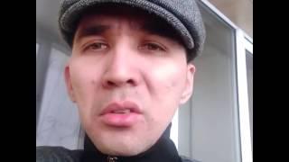 Казакша приколдар 2017