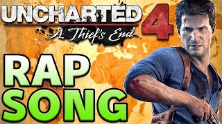 GET THE UNCHARTED 4 SONG HERE!◅ ♢Spotify: https://spoti.fi/2PaDEL1 ...