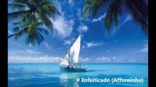 【作業用BGM】大人の避暑音楽 Vol.3 Saudade Beach ~Daylight Edition~【Bossa】