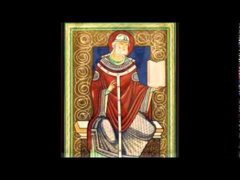 41. San Isidoro de Sevilla La lectura espiritual (Libros de las Sentencias, 3, 8-10).wmv