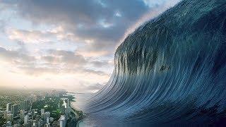 ¿Qué pasaría si toda el agua del océano se convirtiera en agua dulce?