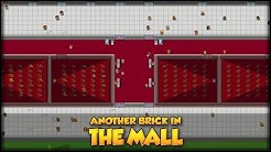 DAS GEILSTE KINO IN THE MALL  | ANOTHER BRICK IN THE MALL #22