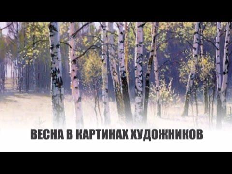 Красивые сиськи Идеальная сочна грудь видео