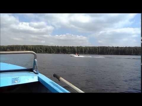 Лодка «ока-4». Вернуться в список лодок. 150 000 р оставить заявку. Ока 4. Основные данные: длина наибольшая, м 4. 25. Ширина наибольшая, м 1. 48.