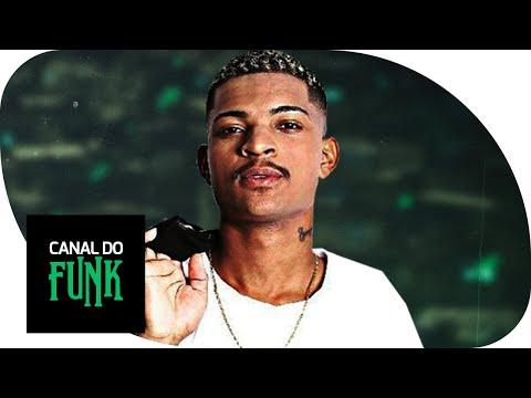 MC Denny - Toma toma Safadinha (Musica nova 2017 - Lançamento 2017) DJ Lindão