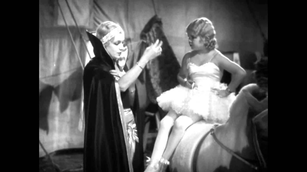 Freaks (1932) Trailer - YouTube b1fc2056f87