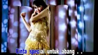 Ayu Ting Ting - Rekening Cinta  Karaoke   Vc
