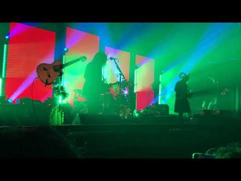 Primus - Full Concert Part II (Houston, TX  10.21.2017)