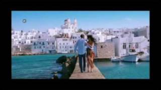 Sona Chandi Kya Karenge Pyaar Mein Salman Khan, Ayesha Takia