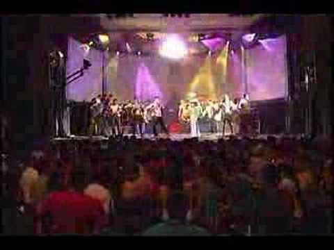 DO CD REINO 2010 BAIXAR CANARIOS