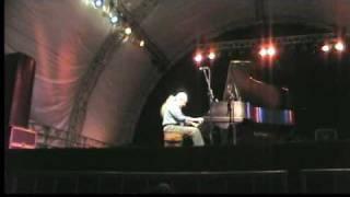 Egberto Gismonti 05 - Frevo Rasgado - Karatê