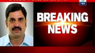 Haryana: Dalit girl gangraped in Kaithal, 2 arrested