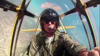 The Aviators: Season 3, Episode 1 (featuring Rob Reider)
