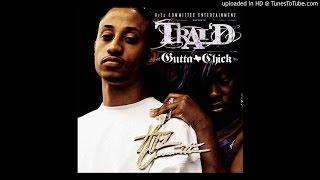 Download Video Trai'D - Gutta Bitch (Full) MP3 3GP MP4