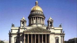 Православные храмы Санкт Петербурга(, 2011-11-16T19:16:45.000Z)