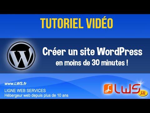 Construire un site de rencontre avec WordPress