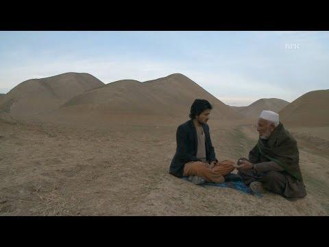 Exit Afghanistan 4/4 Norwegian Afghanistan Documentary (English Subtitles)