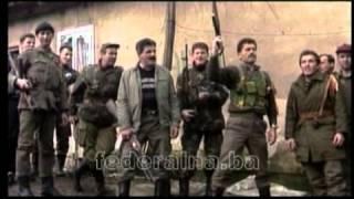60 minuta specijal: Pogledajte emisiju Federalne TV o Fikretu Abdiću Babi