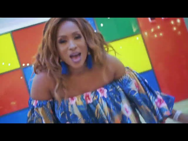 Alison Hinds - West Indian (Official Music Video) | 2020 Soca [HD]