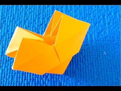 Валентинки своими руками: 142 возможных способа сделать
