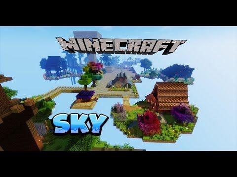 Davidees GUI Library Mod Download Minecraft Forum - Minecraft hausbau mod 1 7 10