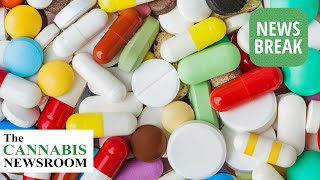 What Is Next For Pain Medications