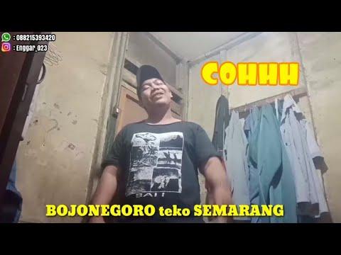 Story Wa 30 Detik Lucu Terbaru ||part3|| #WAlucu #baper