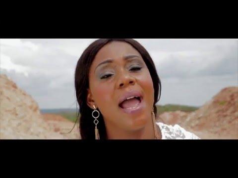 Medoreen Besa - Yahweh feat. Innocent Mumba