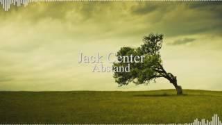 Jack Center  Abstand Freebeat