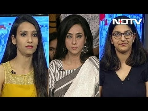 Hum Log: How Our Thinking About Women Has Changed Over Time?
