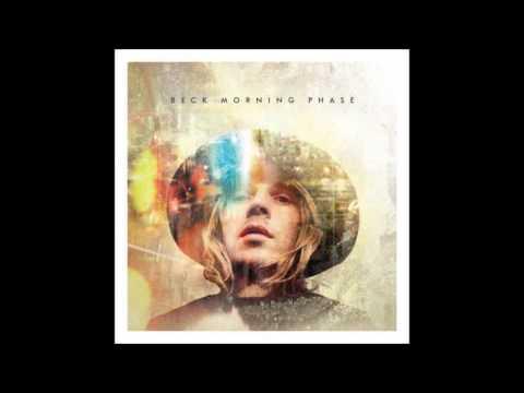 Beck -- Phase + Turn Away (2014)
