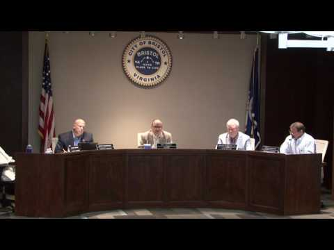 6 20 17 City Council Meeting