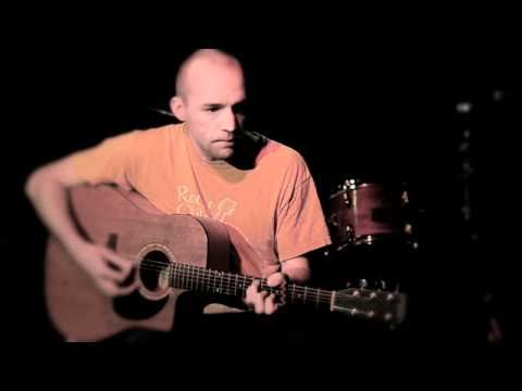 Rossco Galloway - One Song Gig