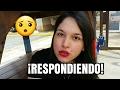 ¿Por qué hago videos de México