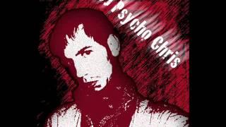 R I P DEMON KILLER By DJ Psycho Chris