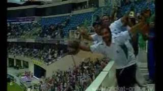 New Zealand NZ vs Pakistan 2nd T20 20 Highlights Dubai 2009 Cricket Highlights Video part 1
