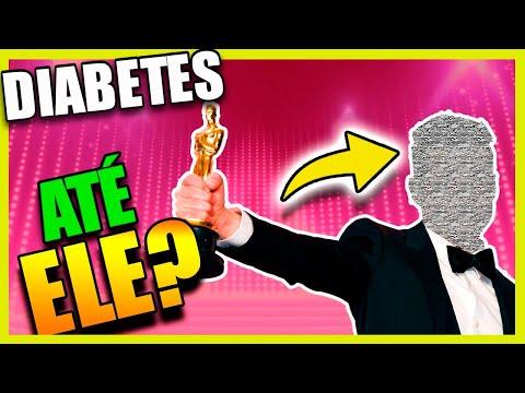 🔴10-famosos-com-diabetes-que-vocÊ-nunca-imaginou